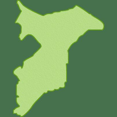 【2019年・千葉県の複合機リース価格とカウンター料金】業務用コピー機っていくらなの?
