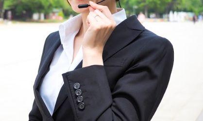 【営業電話の対処法】コピー機等の売り込み電話を受電したらどうする?
