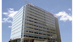 【親会社と子会社の関係】富士ゼロックスとゼロックス東京など販社の微妙な立ち位置