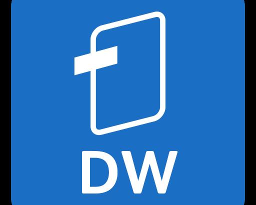 富士ゼロックスのドキュワークスの口コミ評判は?DocuWorksはとても便利な文書管理ソフト!