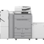 キヤノンのオンデマンドプリンター「imagePRESS C165」をご紹介!