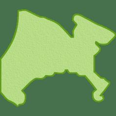 【2020年 神奈川県・横浜の複合機リース価格とカウンター料金】業務用コピー機っていくら?