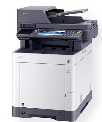中古コピー機・複合機の費用