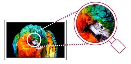 【コピー機・複合機の解像度とは?】解像度と階調の違い