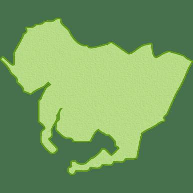 【2020年 愛知県・名古屋の複合機リース価格とカウンター料金】業務用コピー機は今どえりゃあ安い!