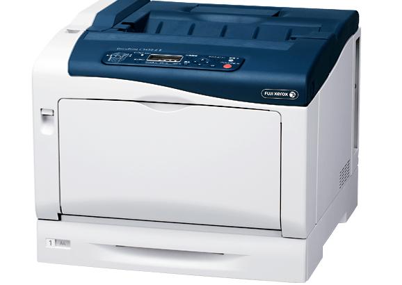 Docu Print C3450 d IIの口コミ評判