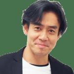 税理士YouTuberヒロ