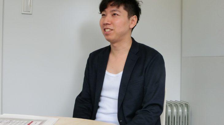 【インクホーダイ柴田社長インタビュー】だから、業界で唯一レーザーの印刷し放題が提供出来る