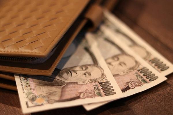 【お札の印刷は3年以上20年以下の懲役!】紙幣や株のコピーは使わなくても捕まる?