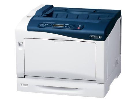 DocuPrint C3450 d