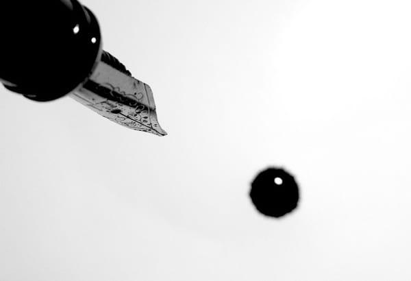 【プリンターの目詰まり】原因と効率の良いクリーニング方法