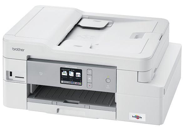 MFC-J1500N