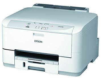 EPSON PX-B700