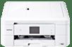 ウルトラプリントA4インクジェットプリンター