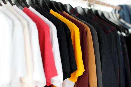 【のぼりやTシャツもOK!】布に印刷できるプロッター・大判プリンターは?