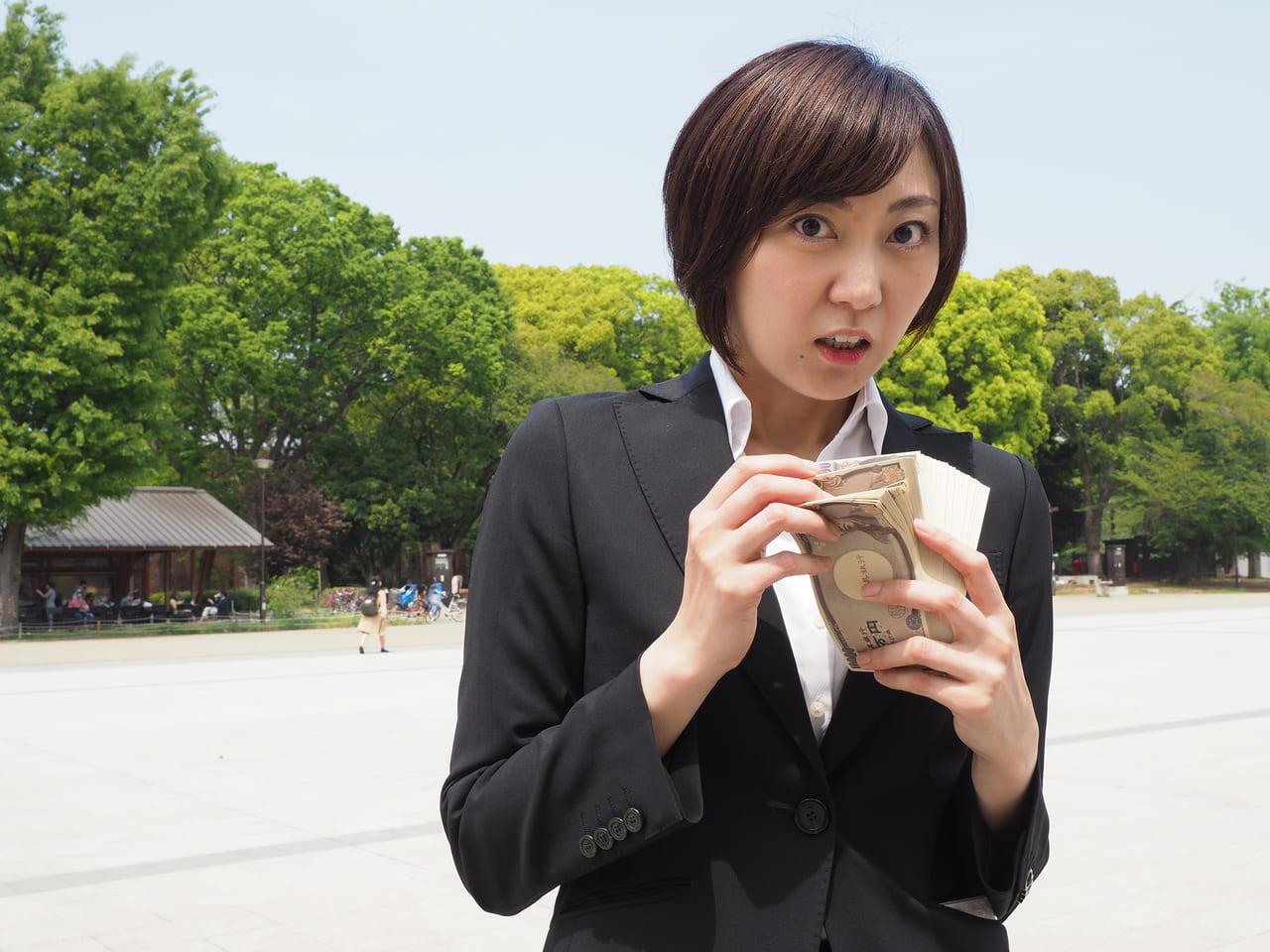 NTTのUTM「おまかせサイバーみまもり」の料金・価格は?