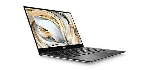 XPS 13 プレミアム Core i5
